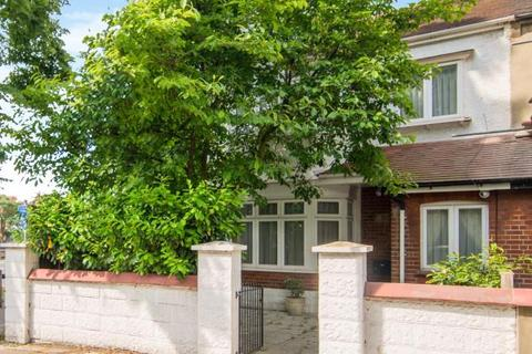 4 bedroom terraced house for sale - Netheravon Road, Chiswick W4