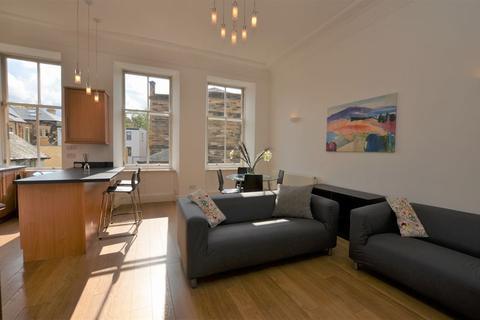 1 bedroom flat - Hyndland Road, Hyndland, Glasgow, G12