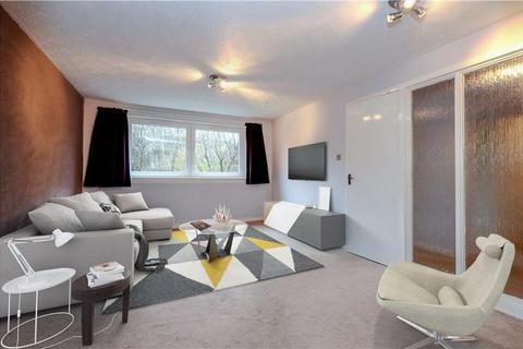 2 bedroom flat to rent - Fortingall Place, Kelvindale, GLASGOW, Lanarkshire, G12