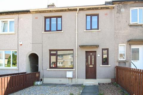 3 bedroom terraced house for sale - 53 Easter Drylaw Avenue, Edinburgh EH4 2RD