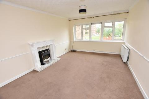 2 bedroom flat to rent - Sandown Court, Abdon Avenue