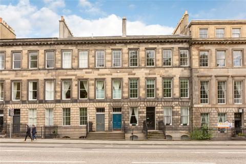 3 bedroom flat for sale - Leopold Place, Edinburgh