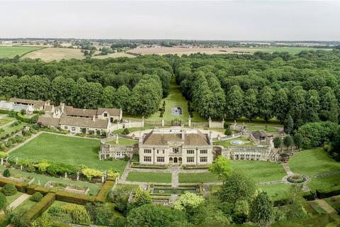 1 bedroom country house for sale - Thornhaugh, Cambridgeshire