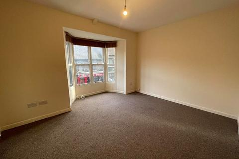 2 bedroom flat to rent - Tylacelyn Road Penygraig - Tonypandy