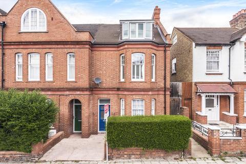 3 bedroom flat for sale - Cricklade Avenue, Streatham