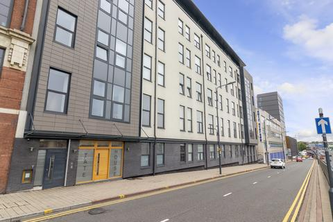 2 bedroom apartment for sale - Tate House, New York Road, Leeds