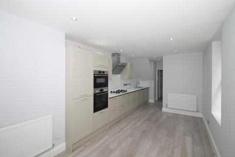 2 bedroom apartment for sale - Southwell Road, LONDON, SE5