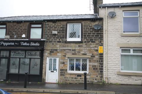 2 bedroom terraced house to rent - Huddersfield Road, Newhey, Rochdale, Greater Manchester, OL16