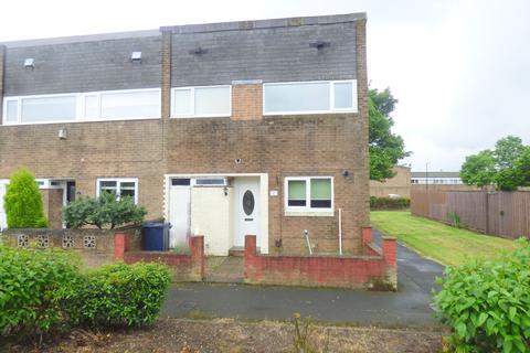 3 bedroom terraced house for sale - Thirlmoor, Blackfell, Washington, Tyne and Wear, NE37 1HT
