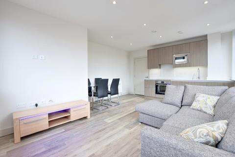 1 bedroom apartment to rent - Lovell House, 271 High Street, Uxbridge, Middlesex UB8 1NF