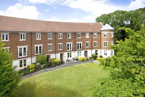 5 bedroom terraced house for sale - St Leonards, Exeter