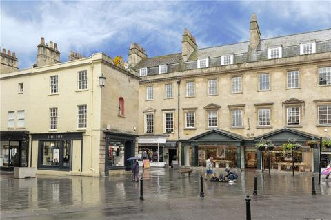 3 bedroom maisonette to rent - Old Bond Street, Bath, Somerset, BA1
