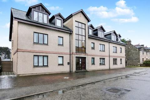 2 bedroom ground floor flat for sale - Telford Court, Inverness
