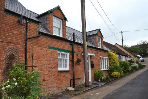 1 bedroom terraced house to rent - High Street, Hungerford, Berkshire, RG17