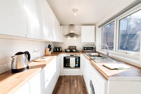 4 bedroom terraced house to rent - Ridge Hill Lane, Stalybridge