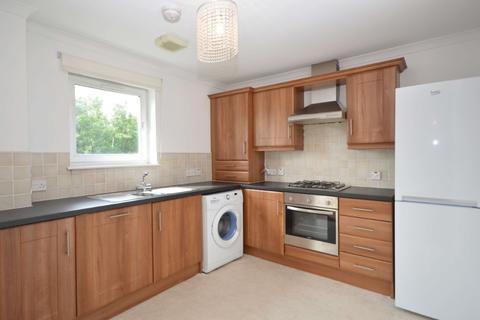 2 bedroom flat to rent - Eaglesham Court, Hairmyres, East Kilbride, South Lanarkshire, G75 8GS