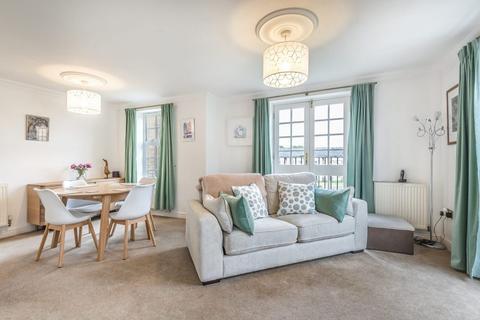 1 bedroom apartment for sale - Phoenix Boulevard, Leeman Road