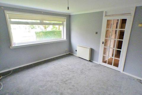 1 bedroom apartment for sale - Glen More, St Leonards, EAST KILBRIDE