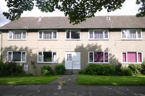 2 bedroom flat to rent - 271 Flat 3 Leeds Road, Shipley, BD18 1EH