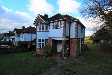 3 bedroom detached house to rent - Green Hill, High Wycombe, HP13 5QH