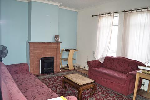 2 bedroom flat to rent - VICTORIA ROAD, NOTTINGHAM NG4