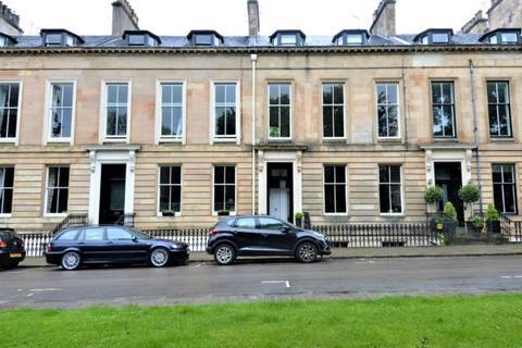 3 bedroom duplex for sale - Kew Terrace, Glasgow G12