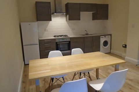 1 bedroom flat to rent - 38 Osborne Road, MANCHESTER M19