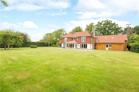 6 bedroom character property for sale - Main Road, Biddenham, Bedford, Bedfordshire