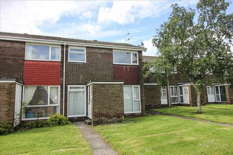 2 bedroom terraced house to rent - Coltpark Place, Collingwood Grange, Cramlington