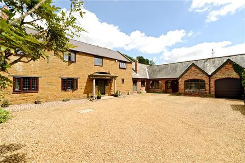 6 bedroom character property for sale - Whites Lane, New Duston, Northamptonshire