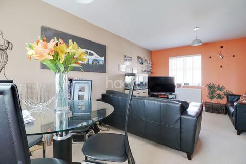 2 bedroom flat for sale - Pigeon Grove, Bracknell
