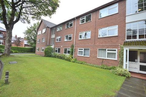 2 bedroom apartment to rent - Brooklands Crescent, Sale