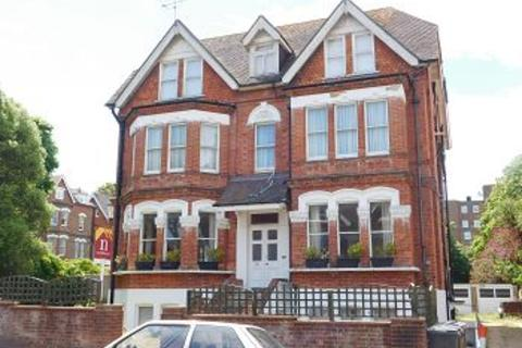 2 bedroom flat for sale - Grassington Road