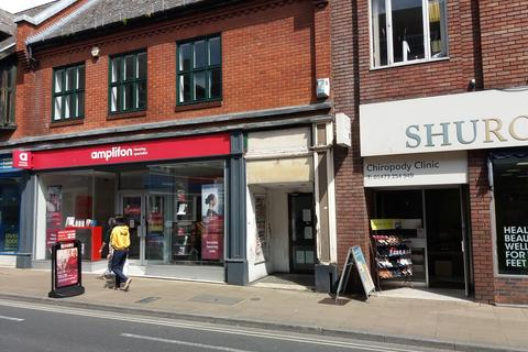 Leisure facility to rent - 21 Upper Brook Street, Ipswich IP4, Snooker Hall