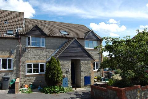 1 bedroom flat to rent - St. Andrews, Warmley