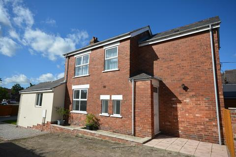 2 bedroom detached house for sale - Mill Street, Clowne, Chesterfield, S43 4JN