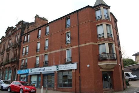 3 bedroom flat to rent - Hillkirk Street Lane, Springburn, Glasgow, G21