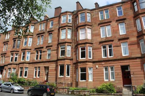 1 bedroom flat to rent - Garrioch Road, North Kelvinside, Glasgow, G20 8RJ