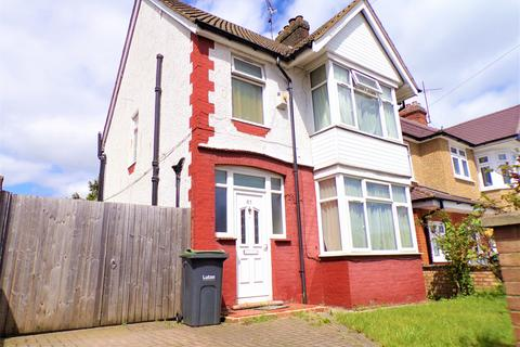3 bedroom detached house for sale - Luton, LU4
