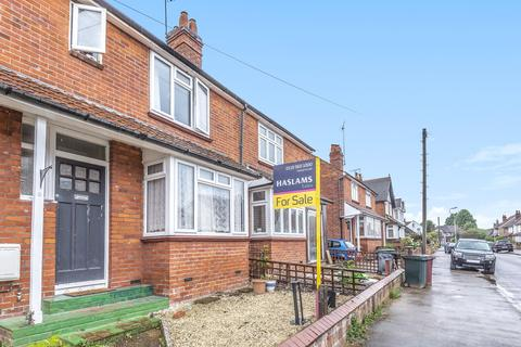 3 bedroom semi-detached house for sale - St. Ronans Road, Reading, RG30