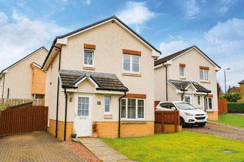 3 bedroom detached house for sale - Craigend Road , Stirling, Stirling, FK7 9BP