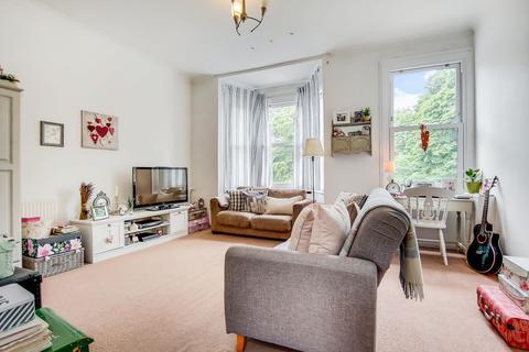 2 bedroom maisonette to rent - Norwood Road, London SE24