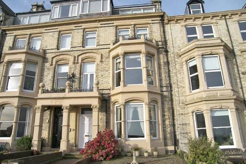 2 bedroom apartment for sale - Percy Gardens, Tynemouth, NE30