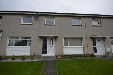 3 bedroom terraced house for sale - Glen Nevis, East Kilbride, South Lanarkshire, G74 2BL