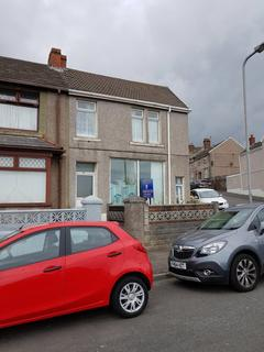 1 bedroom flat to rent - Wern Fawr Road, Port Tennant