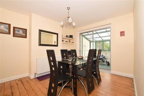 3 bedroom end of terrace house for sale - Woodville Road, Maidstone, Kent