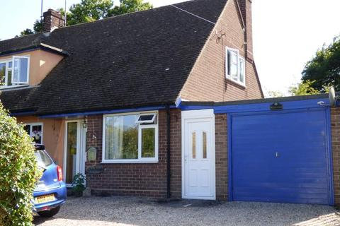3 bedroom semi-detached house for sale - Nathans Lane, Edney Common, Chelmsford, Essex, CM1