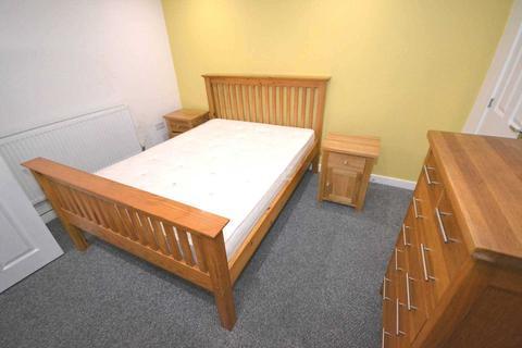 1 bedroom flat to rent - Bedford Road, Reading, Berkshire, RG1 7EX