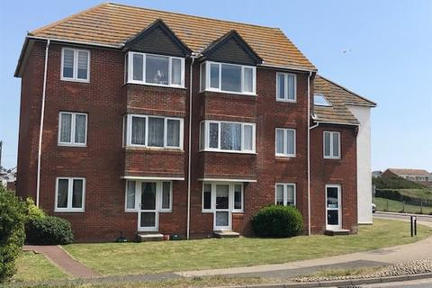 1 bedroom flat for sale - Peacehaven  BN10