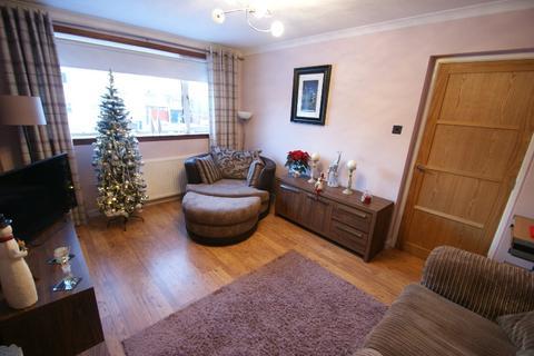 2 bedroom flat to rent - Swan Road, Ellon, Aberdeenshire, Ab41 9FQ
